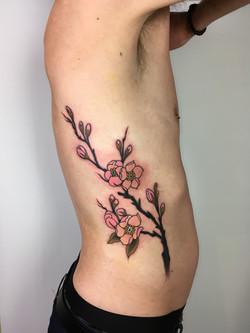 cherryblossomtattoo