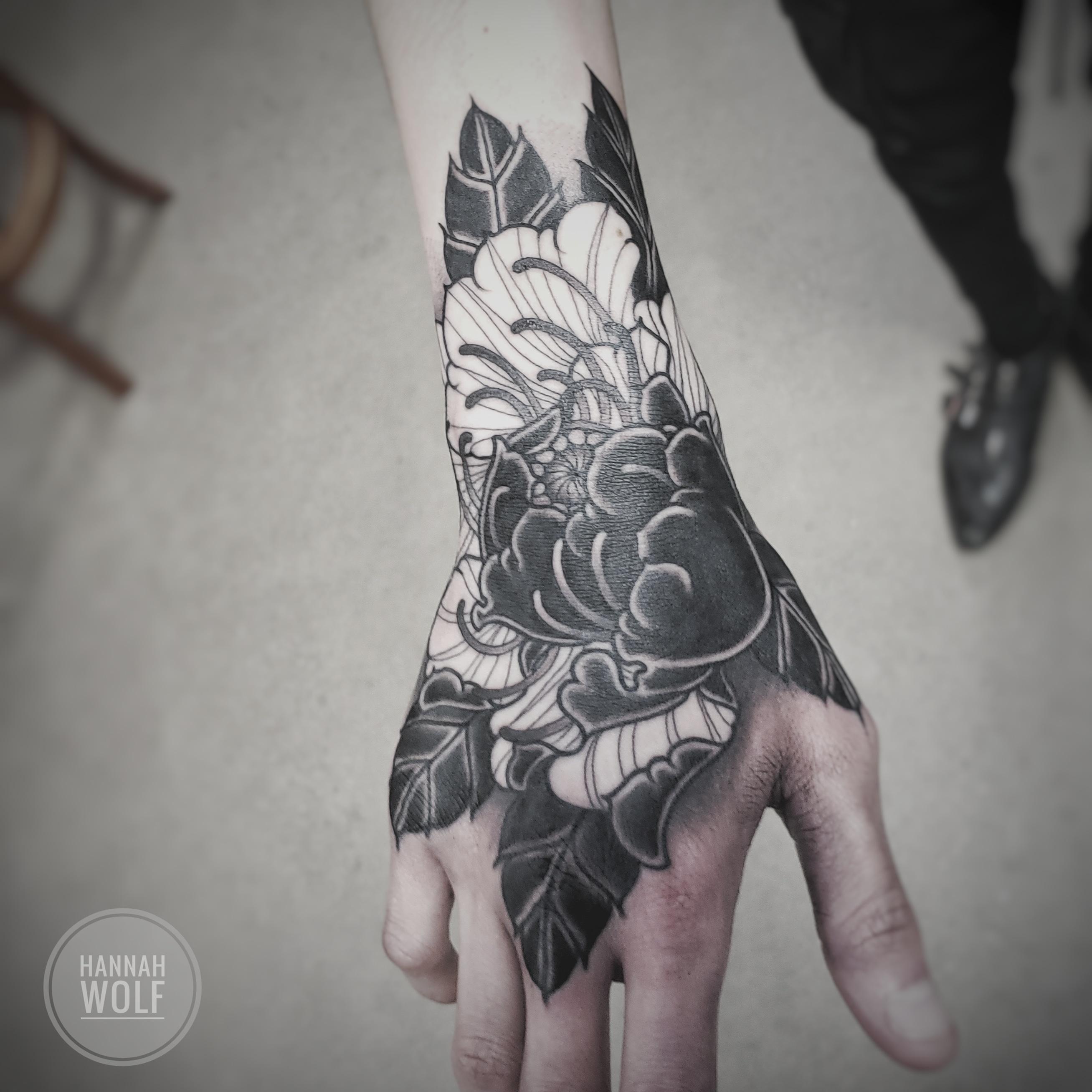 blackworktattoo