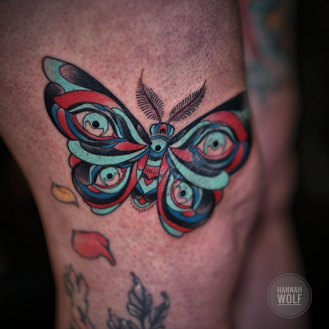 eyemothtattoo