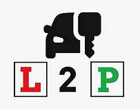 L 2 P Driving School