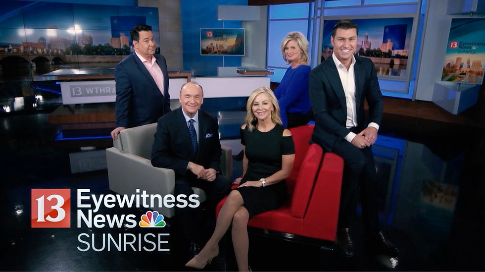 13-eyewitness-news-team-photo.jpeg
