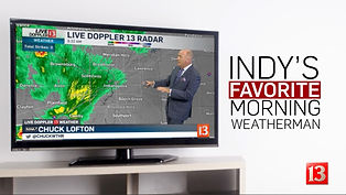 home-tv-radio-weatherman.jpg