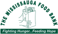 mississauga-food-bank-logo.png
