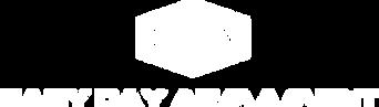 EDA-Logo-white.png