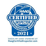 seal-2021-certified-inspector.jpg
