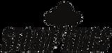 stormkings-logo-small.png