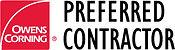 seal-preferred-contractor.jpg