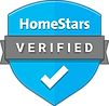 homestars-badge.png