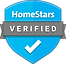 homestars-badge.png