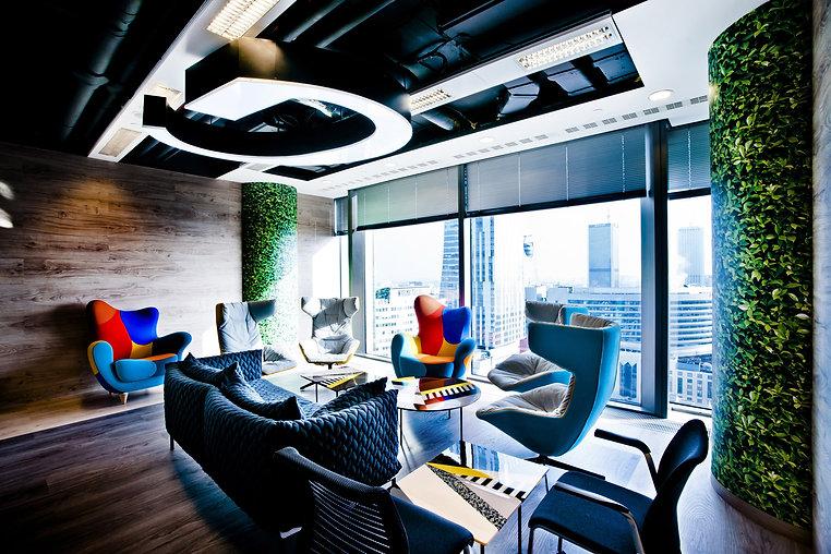 ey-office-polska-TetrisDB-2.jpg