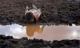 Photo mare en Somalie.jpg
