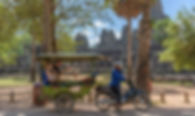 00-751-Tuk-tuk-driver-at-Angkor-Wat-in-S