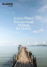 Kuoni Water Manual for Thai hotels 1.jpg
