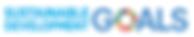 sdg-logo-wide.png