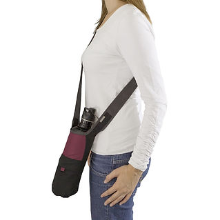 chicobag-repete-ultra-compact-reusable-b