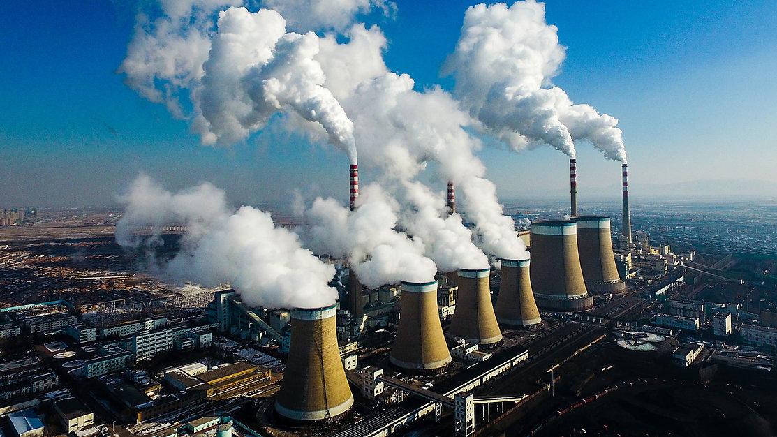 Climate-Energy.jpeg