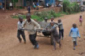 csm_Klimaschutzprogramm-Kenya-7190-10_fc