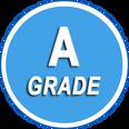 A Grade Driving Instructor Runcrn