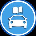 DrivingLessons and Pass Plus Runcorn