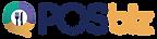 POSbiz Logo Light Background.png