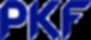 pkf=logo.png