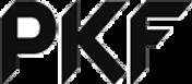 pkf%3Dlogo_edited.png