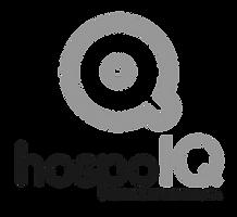 hospoIQ-square-RGB_edited.png