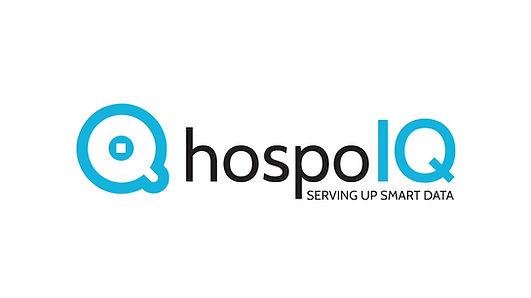 hospoIQ Promo