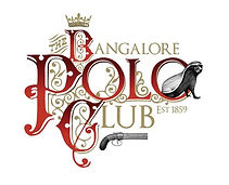 Bangalore+Polo+Club_web-08.jpg