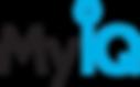myIQ-logo-RGB.png