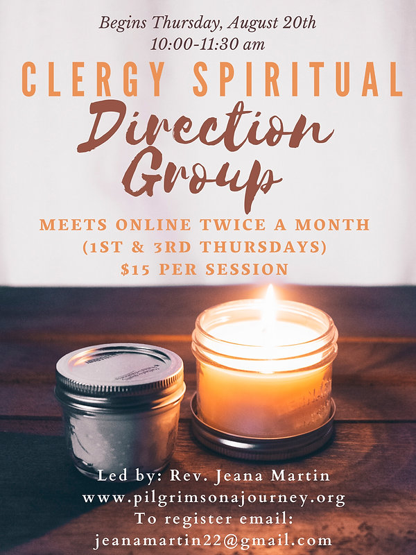 Clergy Spiritual Direction Group 2.jpg