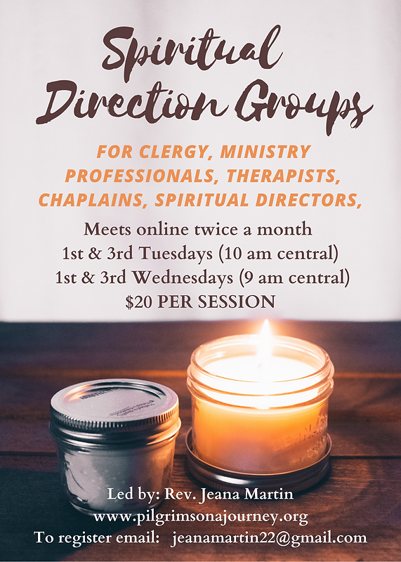 Spiritual Directoin Groups Flyer.png