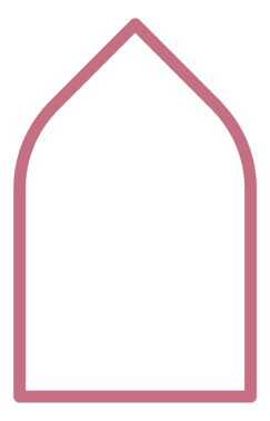 Arch 2.png