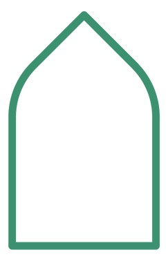 Arch 3.png