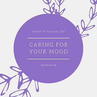WORKBOOK%20Caring%20for%20Your%20Mood_ed