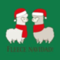 Alpaca Christmas.jpg