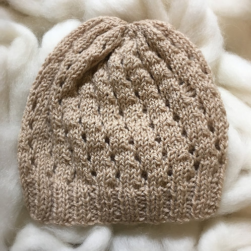 LAURIE HAT