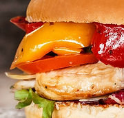 hamburger-pollo-e-peperoni-sito.jpg