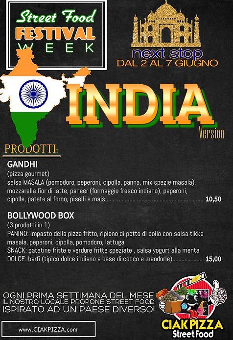 menu india.jpg