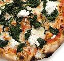 pizza-ricotta-e-spinaci.jpg