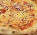 pizza_pugliese-ev-672x372.jpg