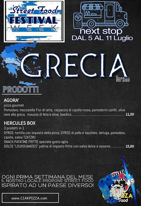 menu grecia.jpg