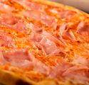 Pizza_Forum_Craiova_pizza_prosciutto_cot