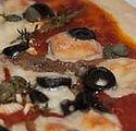 pizza-olive-2.jpg
