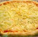pizza-alla-cipolla%20(1)_edited.jpg