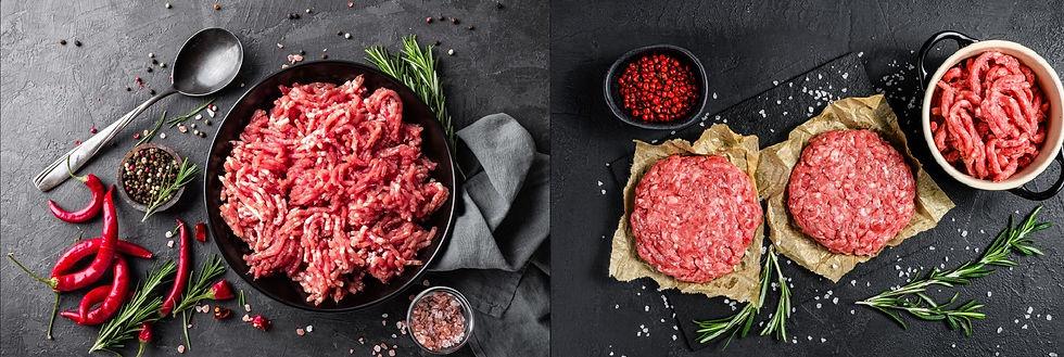 tortini-di-carne-cruda-macinata-polpette
