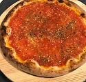 08grandefratello---pizza-marinara-pomodo