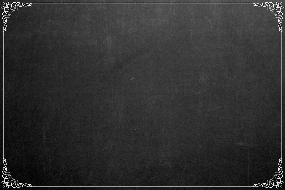 chalkboard-517818_1920.jpg
