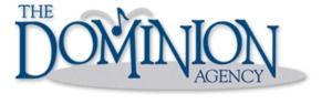 dominion-agency-logo_edited.jpg