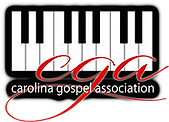 Carolina Gospel Associatation